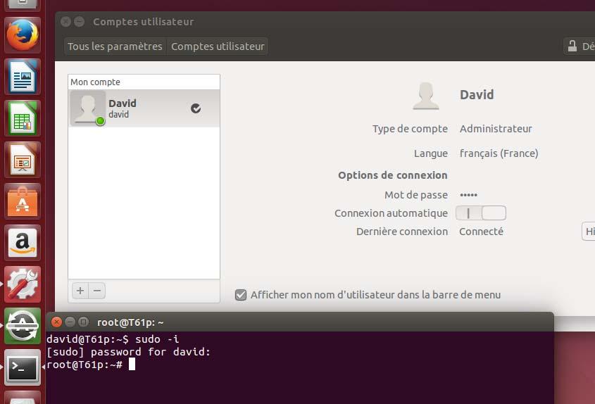 Installation de Cambam sur Linux (Ubuntu 14.04) - Page 2 Linux_11