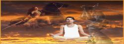 la pratique de la méditation Bannie10