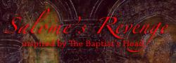 Salome's Revenge Salome10