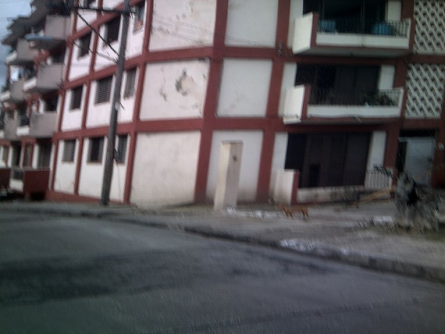 Calles de Santiago de Cuba - Página 2 53182410