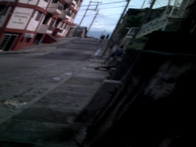 Calles de Santiago de Cuba - Página 2 Edific10