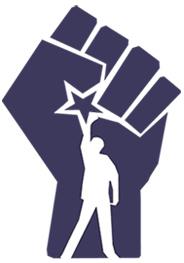 """NI ME CALLO, NI ME VOY  ***  Blog de Jorge Luís García Pérez """"Antúnez"""" Frente10"""
