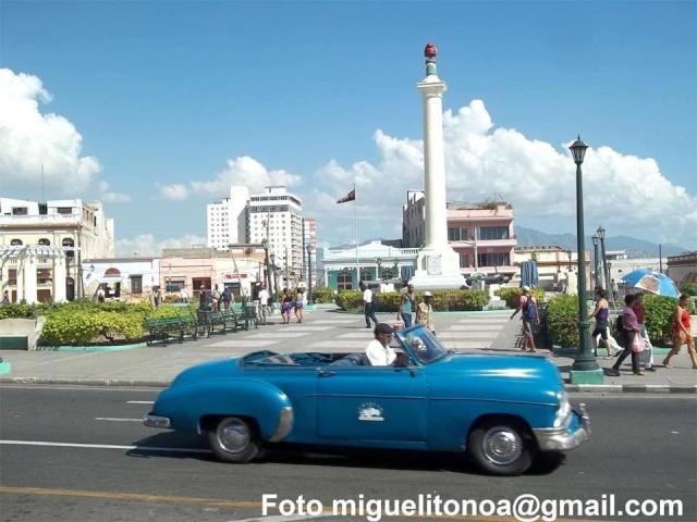 Calles de Santiago de Cuba - Página 2 P_mart10