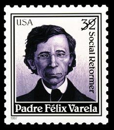 EL NACIONALISMO CUBANO Varebi10