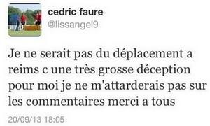 Cédric Fauré - Page 39 Fau10