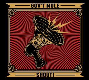 GOV'T MULE SHOUT Gov_t_10