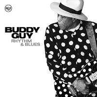 BUDDY GUY Rythm & Blues Guy_rh10