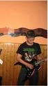 Mi grupo de Musica Reich_10