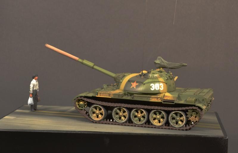 Tank Man, Tiananmen,1989 China Dsc_0510