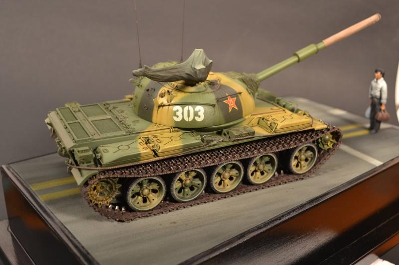 Tank Man, Tiananmen,1989 China Dsc_0513
