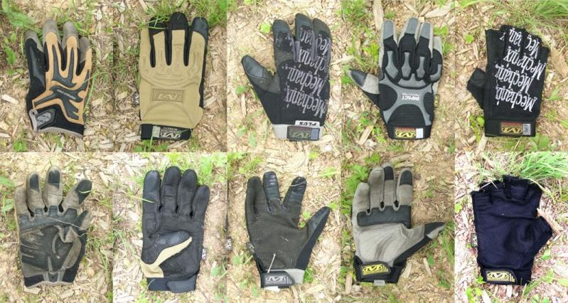 la socité mechanix (us) Gloves10