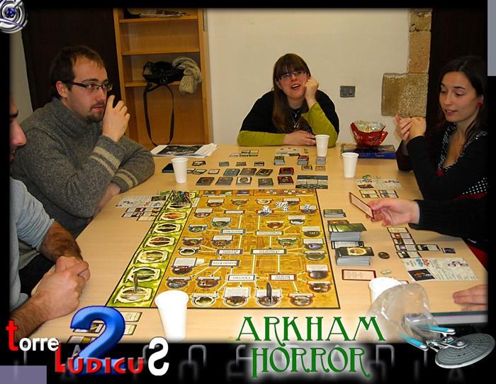 Imagenes Torreludicus 2 Arkham12