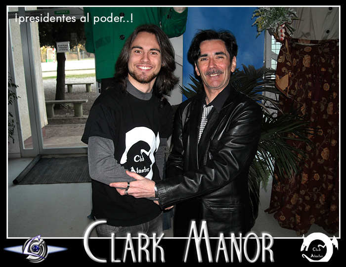 Rol en vivo: CLARK MANOR 2 de Marzo del 2013 Los_pr10