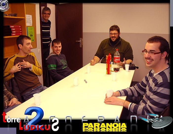 Imagenes Torreludicus 2 Parano10