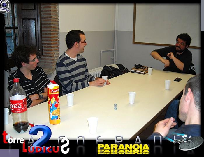 Imagenes Torreludicus 2 Parano11