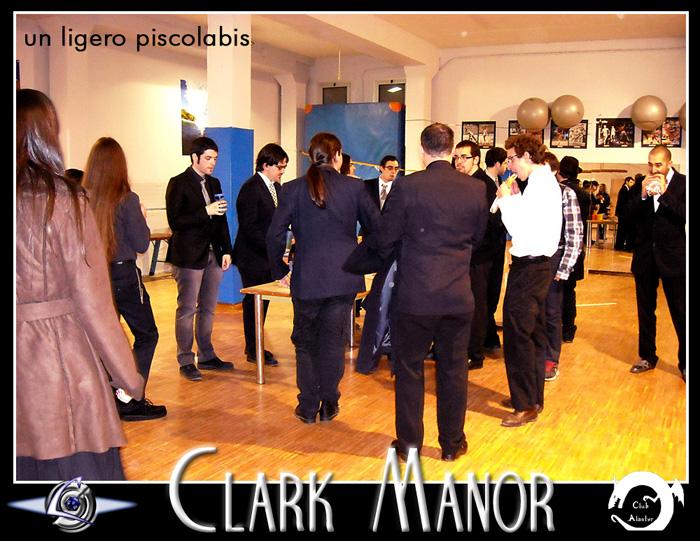 Rol en vivo: CLARK MANOR 2 de Marzo del 2013 Piscol10