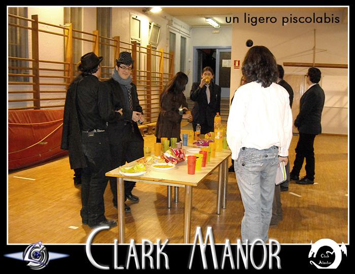 Rol en vivo: CLARK MANOR 2 de Marzo del 2013 Piscol11