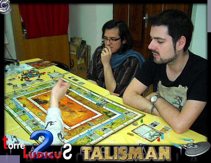 Imagenes Torreludicus 2 Talism10