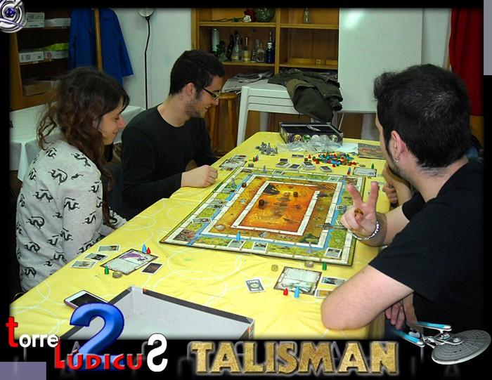 Imagenes Torreludicus 2 Talism11
