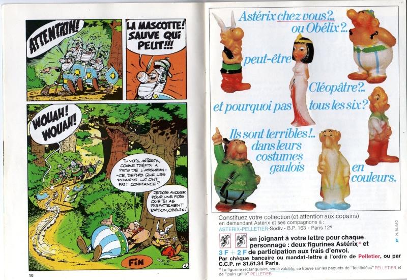 Astérix et la para BD - Page 3 Astari10