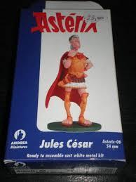 Astérix et la para BD - Page 2 Ces10