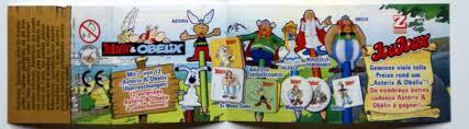 Astérix et la para BD - Page 3 Images12