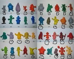 Astérix et la para BD - Page 2 Index_10