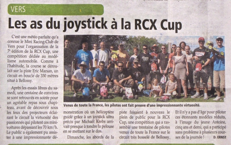 RCX CUP 7 & BL 6!!!!  + nocturne... - Page 3 Cup_me10