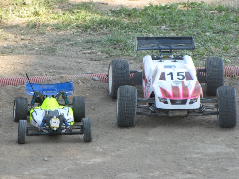 RCX CUP 7 & BL 6!!!!  + nocturne... - Page 2 Img_4910