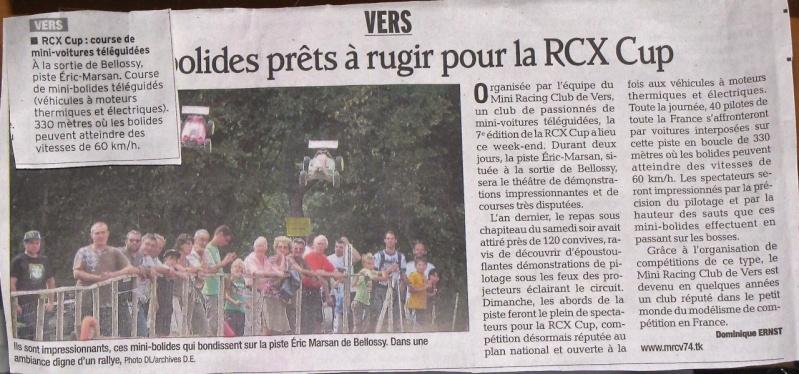 RCX CUP 7 & BL 6!!!!  + nocturne... - Page 3 Rcx110