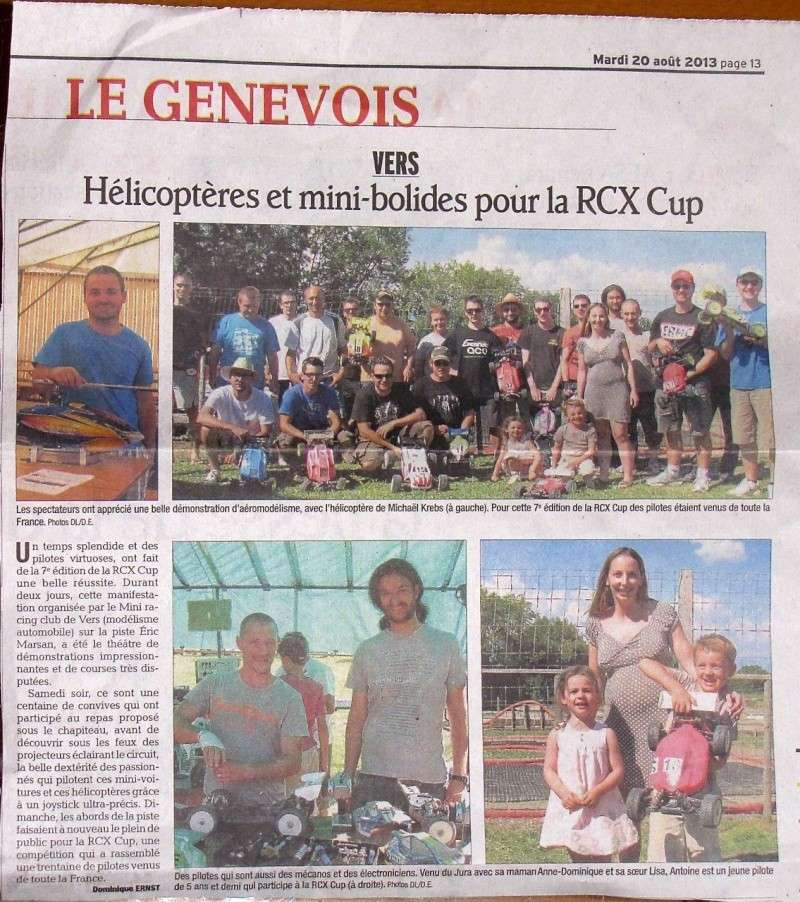 RCX CUP 7 & BL 6!!!!  + nocturne... - Page 3 Rcx210
