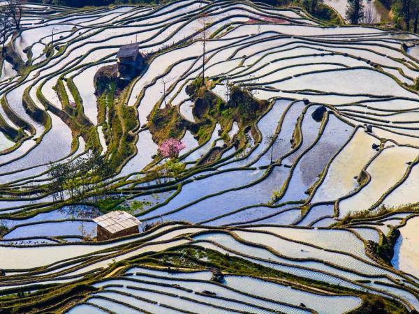 Unesco 2013: 19 nouveaux sites au patrimoine mondial Unesco10