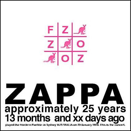 Le Zappa du jour - Page 11 Fz-oz10