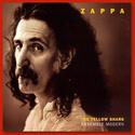 Le Zappa du jour - Page 11 Frank_10
