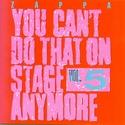 Le Zappa du jour - Page 11 Ycdtos11