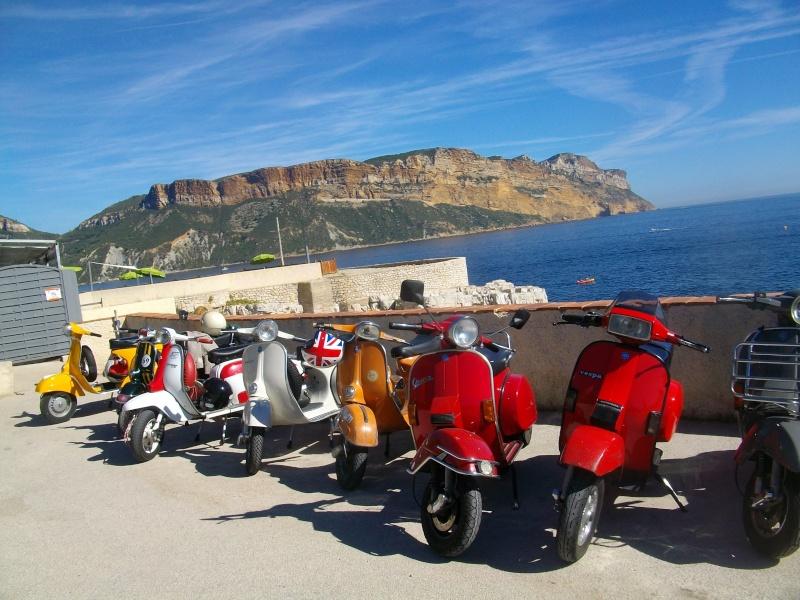 Mad Mod session 2 - 14 septembre à Marseille Imgp5510