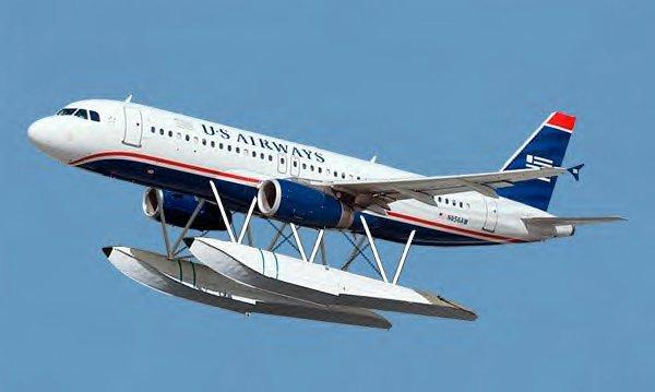 Appellation des équipages de vols touristiques File0010