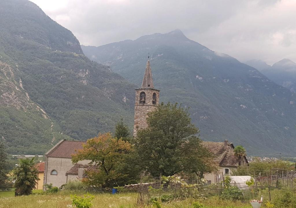 6R6 en Suisse 20190822