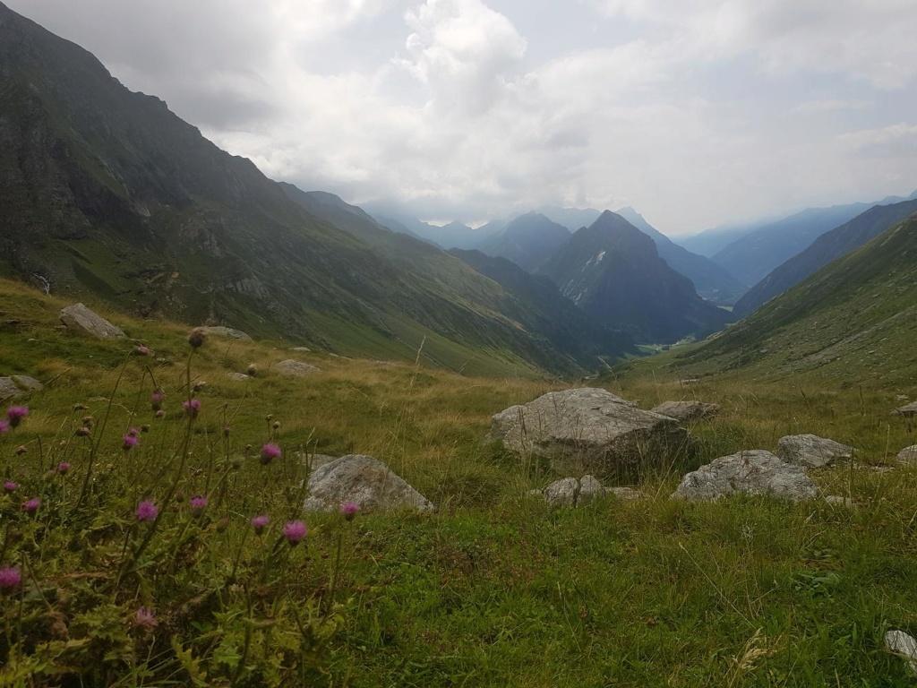 6R6 en Suisse 20190828