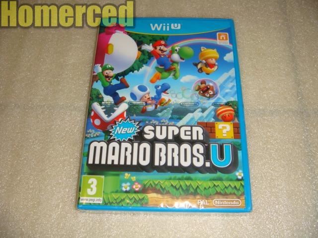 Collection de Homerced  - Page 19 Mario_10