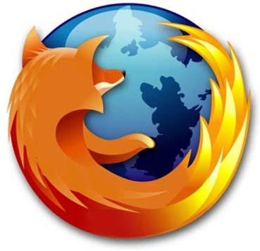حصريا عملاق التصفح العملاق الذي يعشقه الملايين Mozilla Firefox 4.0 Beta 11 تحميل مباشر وعلى أكثر من سيرفر Vbegy110