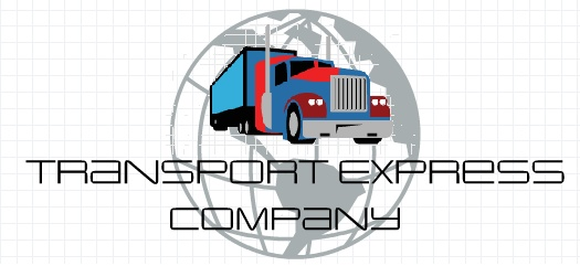 Transport Express Company