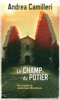 [Camilleri, Andrea] Le champ du potier Potier10