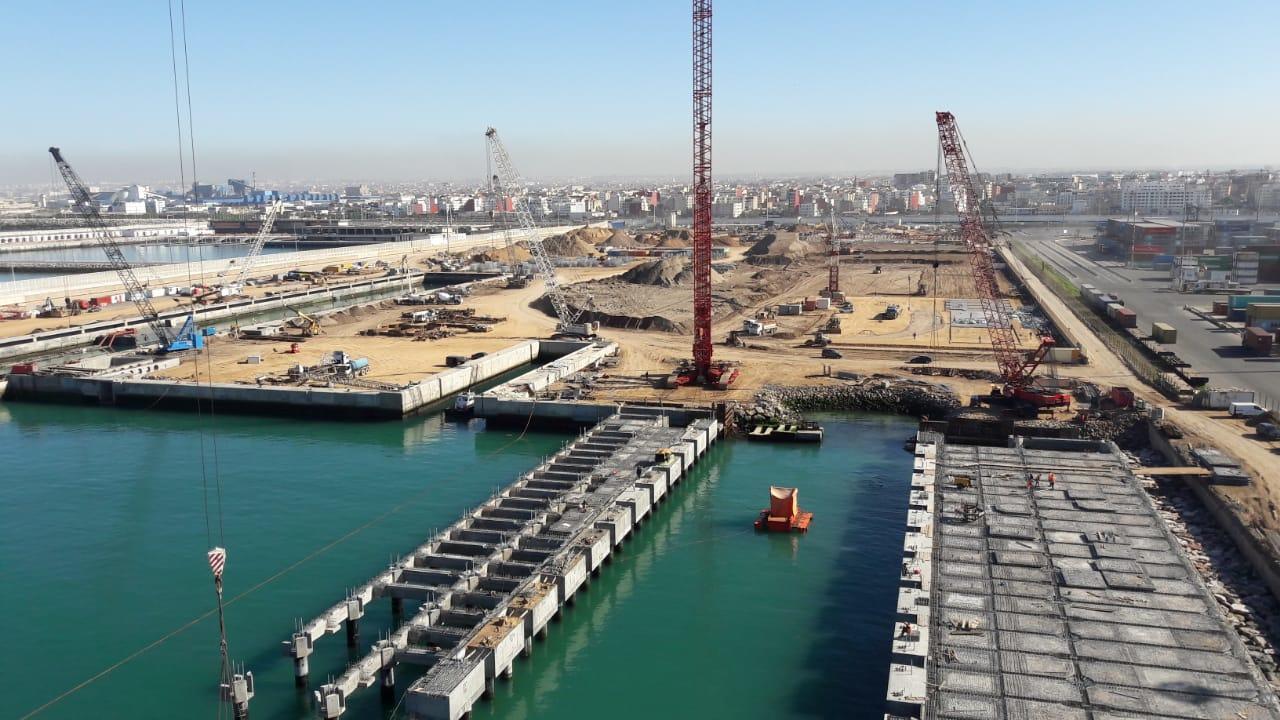 Développement de l'Industrie Navale Marocaine - Page 3 0_410