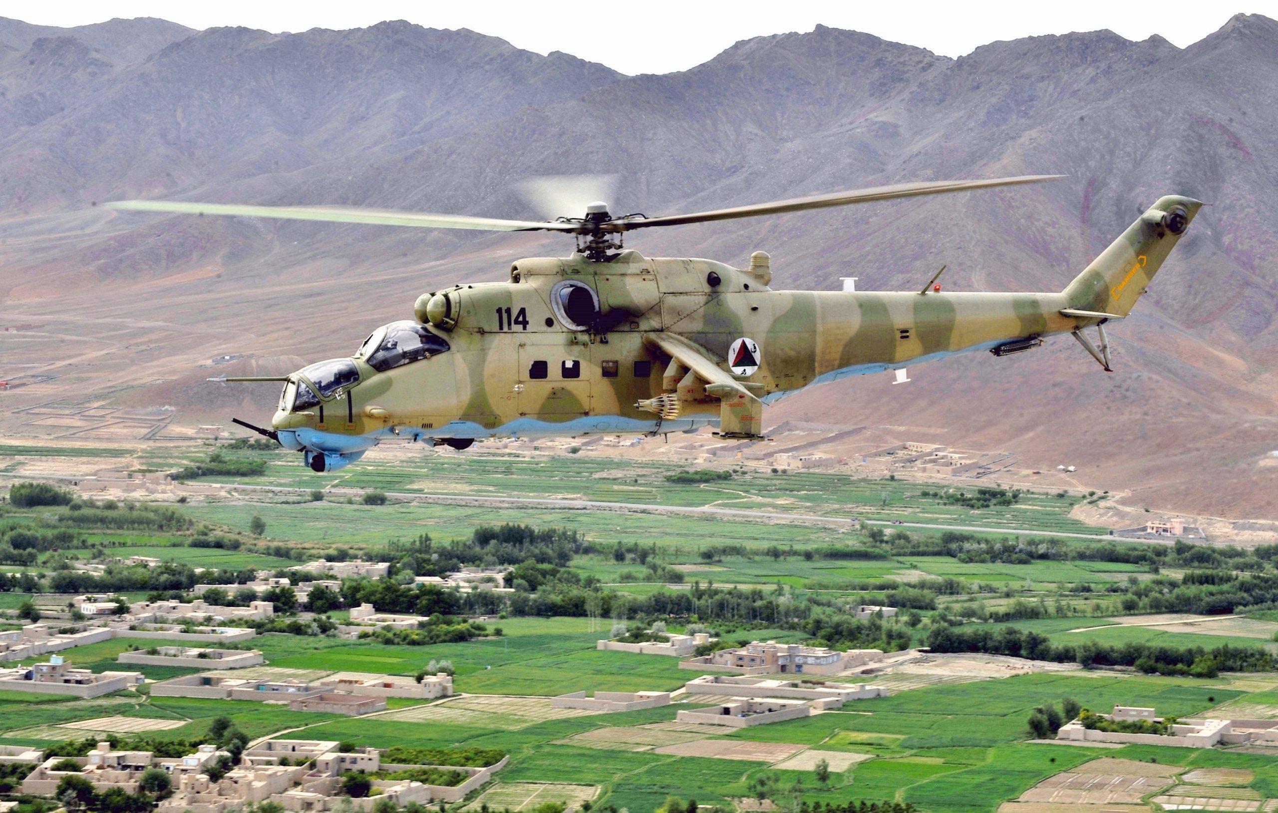 Armée Afghane/Afghan National Army(ANA) - Page 11 3ujqox10