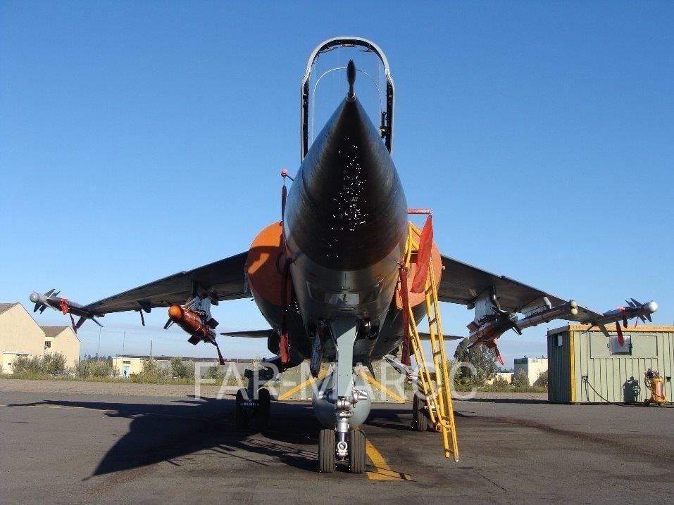 FRA: Photos Mirage F1 - Page 16 Addtex10