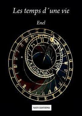 [Nats Editions] Les temps d'une vie de Enel Tismaé Ca3d4910