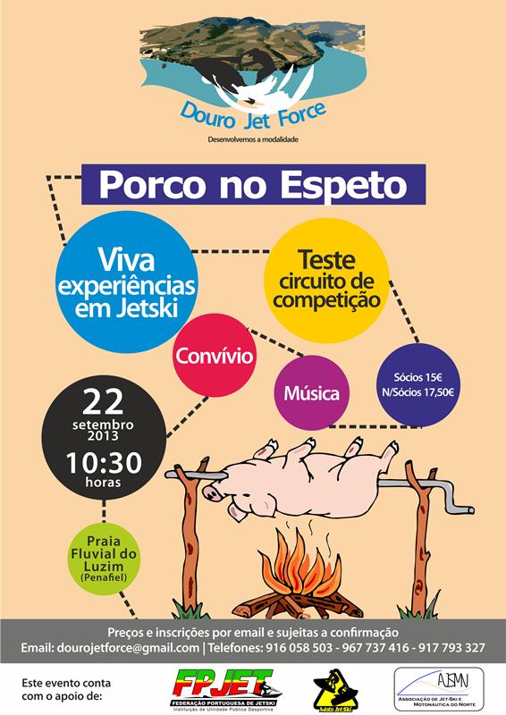 Douro Jet Force dia 22 PORCO NO ESPETO inscreve-te JÁ !!!! - Página 2 Porco_10
