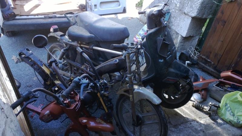 Dhalsim1er garage... - Page 24 Wp_20111