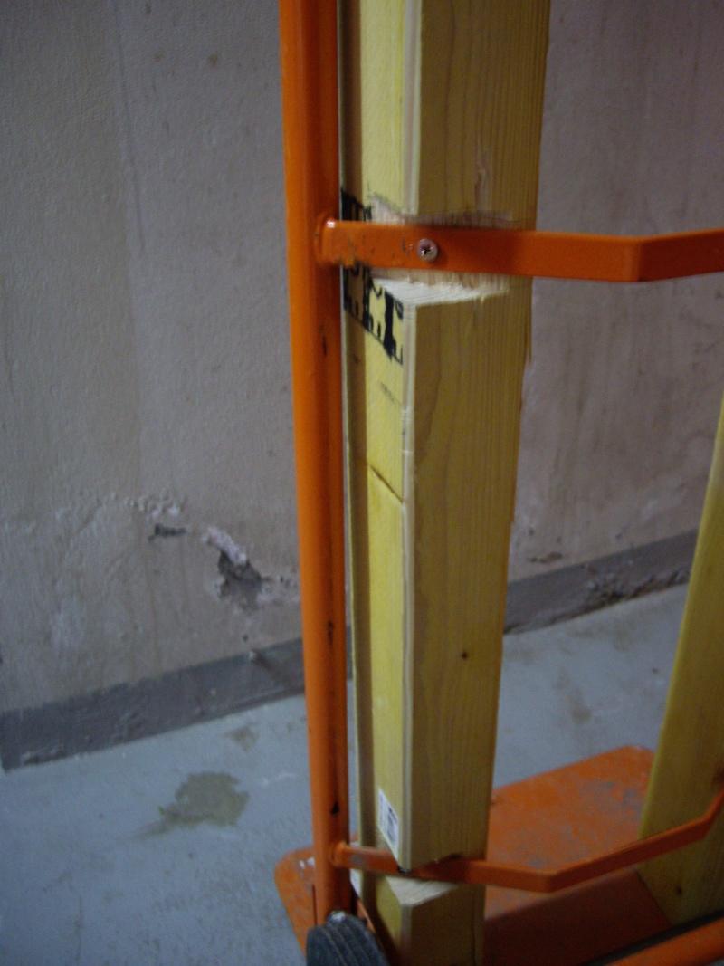 Scie à ruban minimax  S400P - Page 4 Imgp2518